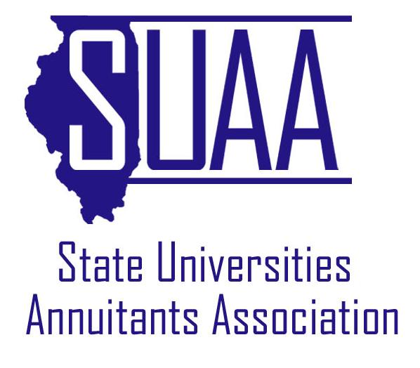 image for State Universities Annuitants Association (UIUC Chapter)