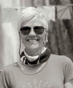 image for Claussen, Julie Elizabeth
