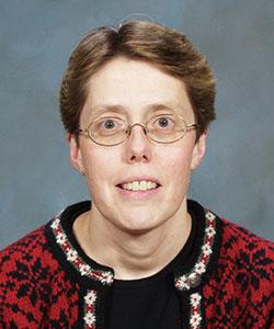 image for Hoien-Dalen, Patricia Sue