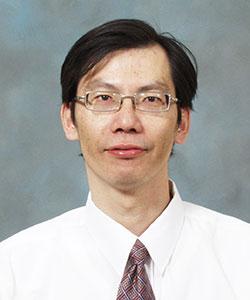 image for Shih-Hsuan Hsiao